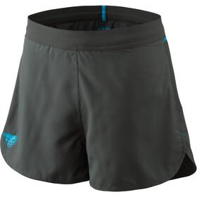 Dynafit Vert Shorts Herren asphalt